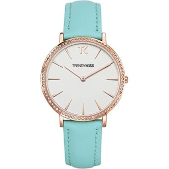 Trendy Kiss - Lovisa TG10090-01U - Montre trendy kiss