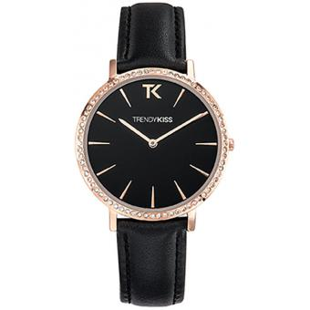 Trendy Kiss - Lovisa TG10090-02B - Montre trendy kiss