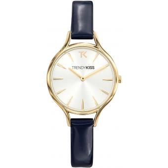 Trendy Kiss - TG10093-03 - Montre trendy kiss
