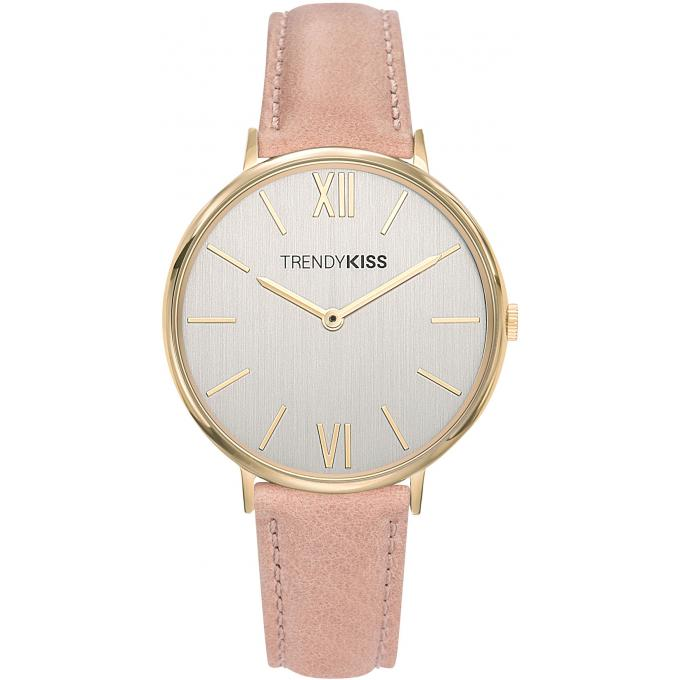 Montre Trendy Kiss TG10095-01P