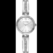 Trendy Kiss - TM10106-03 - Montre quartz femme
