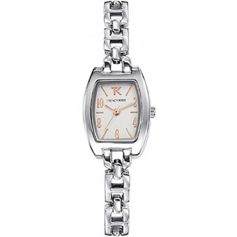 Trendy Kiss - Cecile TMG10081-32 - Montre trendy kiss