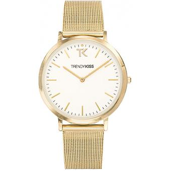 Trendy Kiss - Lovisa TMG10089-01 - Montre trendy kiss