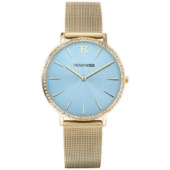Trendy Kiss - Lovisa TMG10090-05 - Montre trendy kiss