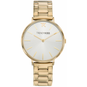 Trendy Kiss - TMG10095-03 - Montre trendy kiss