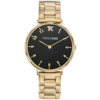 Trendy Kiss - TMG10095-20 - Montre trendy kiss