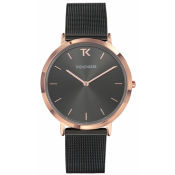 Trendy Kiss - TMRG10103-32 - Montre trendy kiss