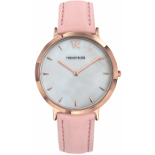 Trendy Kiss - TRG10089-01 - Montre trendy kiss