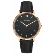 Trendy Kiss - TRG10089-02 - Montre trendy kiss