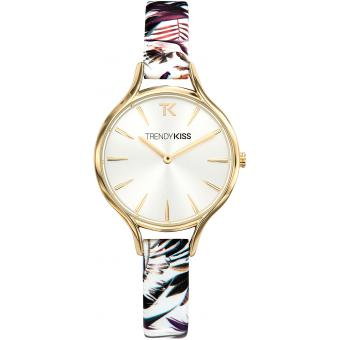 Trendy Kiss - TRG10093-03 - Montre trendy kiss
