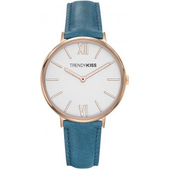 Trendy Kiss - TRG10095-01U - Montre trendy kiss