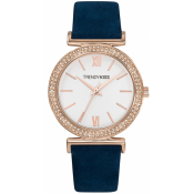 Trendy Kiss - TRG10098-01U - Montre trendy kiss