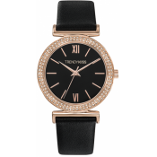 Trendy Kiss - TRG10098-02B - Montre trendy kiss