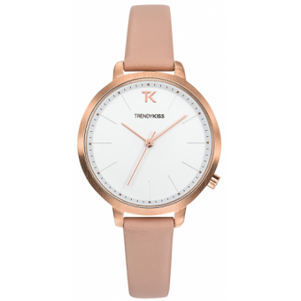 Trendy Kiss - TRG10104-01 - Montre trendy kiss