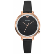 Trendy Kiss - TRG10104-02 - Montre mode femme