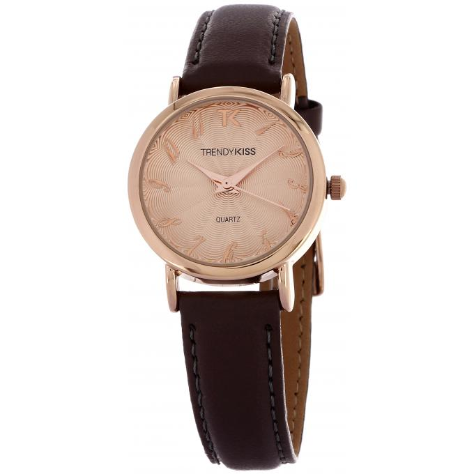 Montre Trendy Kiss Carole TG10079-04