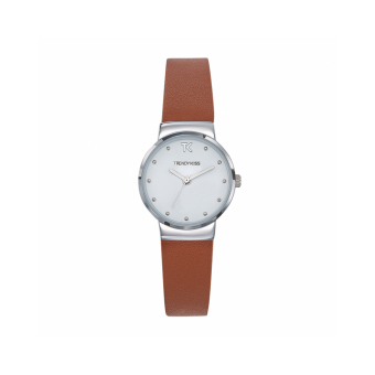 Trendy Kiss - TC10113-01 - Montre trendy kiss