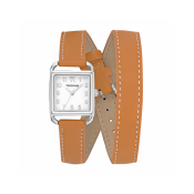 Trendy Kiss - TC10115-01 - Montre trendy kiss