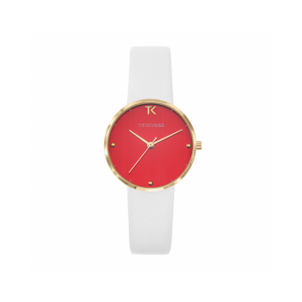Trendy Kiss - TG10105-06 - Montre trendy kiss