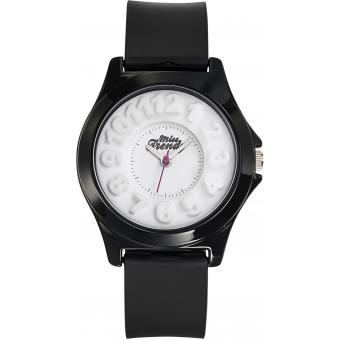 Trendy Junior - Montre Miss Trendy KL314 - Montre fille enfant
