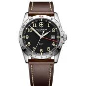 Victorinox - Infantry 241648 - Montres swiss made