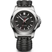 Victorinox - I.N.O.X. 241726.1 - Montre suisse homme