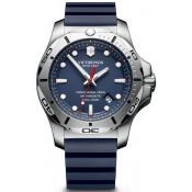 Victorinox - I.N.O.X 241734 - Montre suisse homme