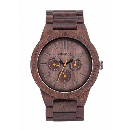 Montre Homme Wewood 70315500000