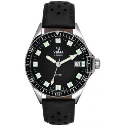 Montre Homme Yema YMHF1551-AS11